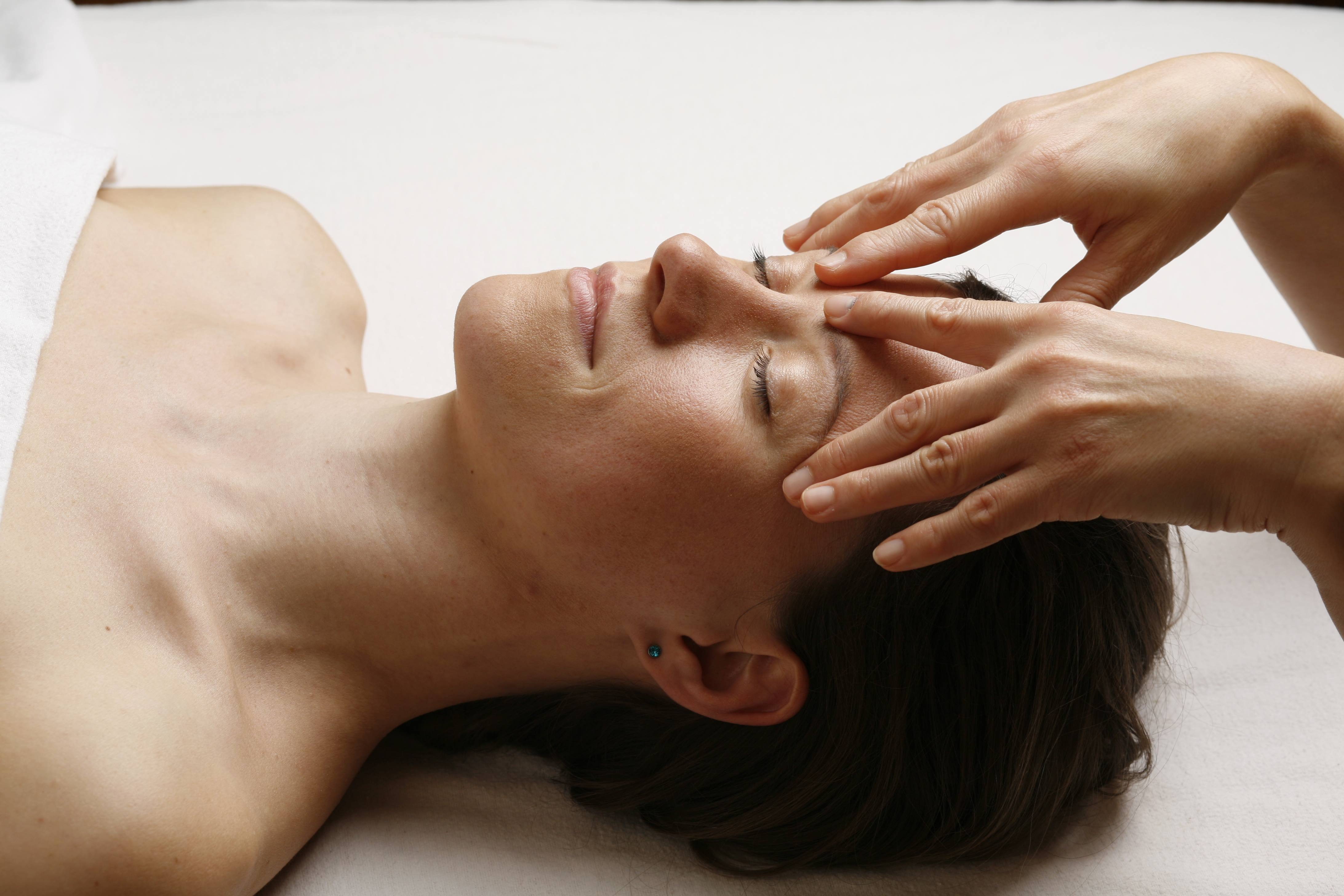 Craniosacrale T.Frontal.Lift web